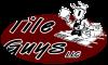 Tile Guys, LLC